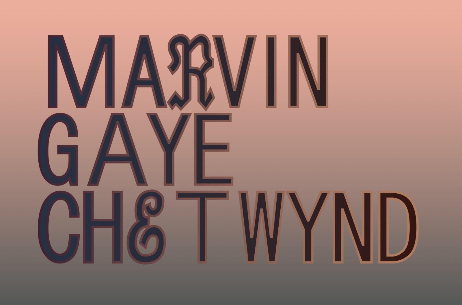 Marvin_Gaye_chetwynd