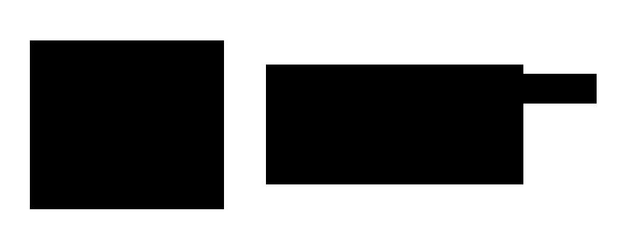 logo-arts-council-norway