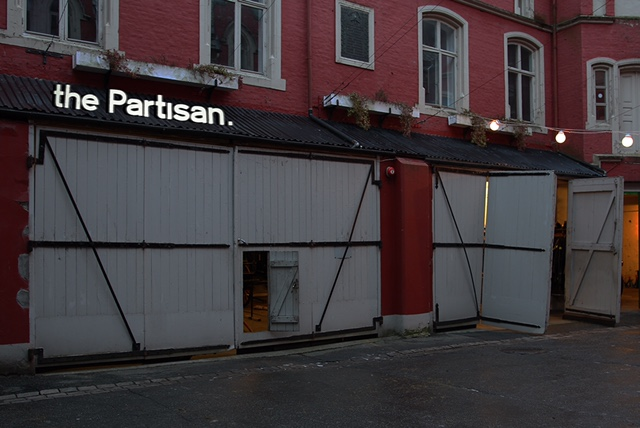 thePartisan_on_garage_small